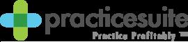 PracticeSuite – Help